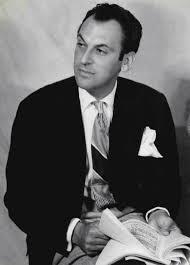 Moss Hart (1904-1961)